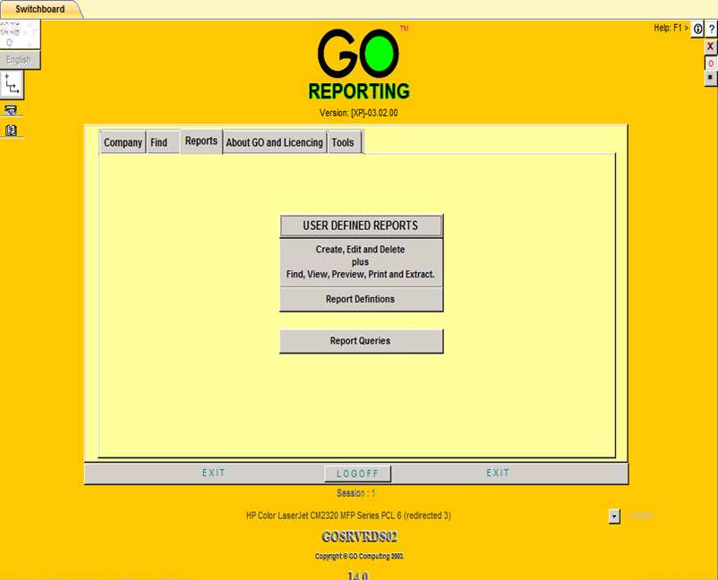 GoReporting-screen1.png