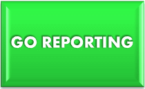 GO Reporting