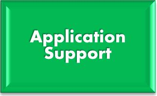 GO Services Application Support