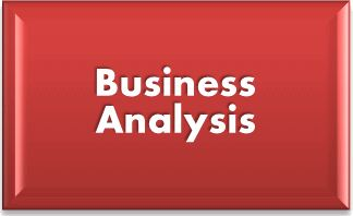 GO Services Business Analysis