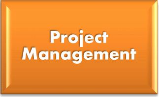 GO Services Project Management